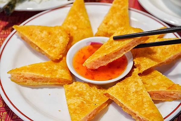 泰鑽泰式料理_201115_41.jpg
