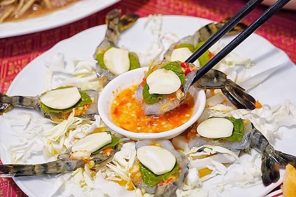 泰鑽泰式料理_201115_28.jpg
