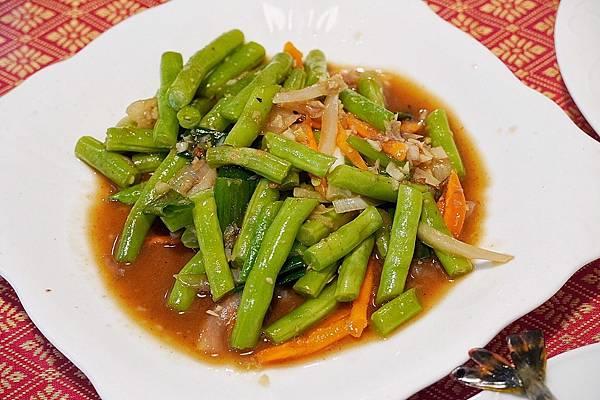 泰鑽泰式料理_201115_37.jpg