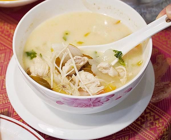 泰鑽泰式料理_201115_34.jpg