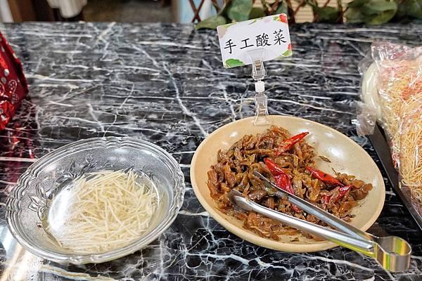 清心緣蔬食坊_201116_83.jpg