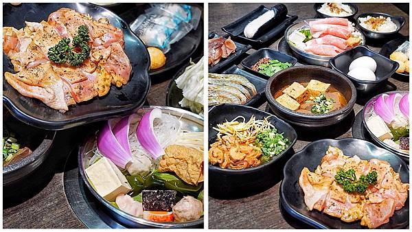 好燙鍋物_201126_0.jpg