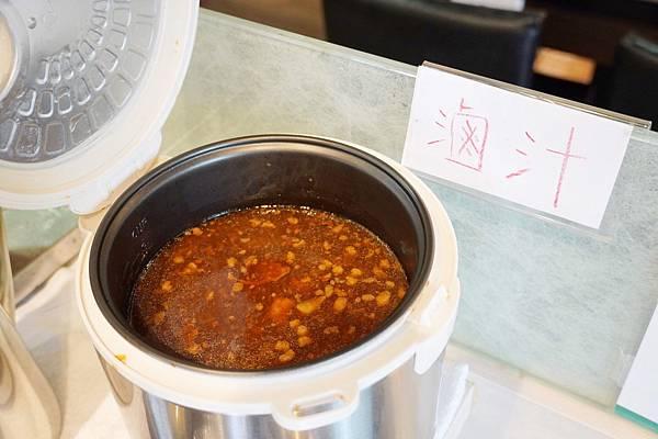 好燙鍋物_201126_18.jpg