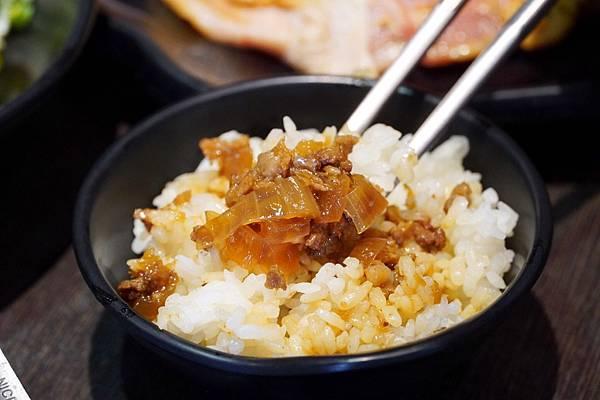 好燙鍋物_201126_80.jpg