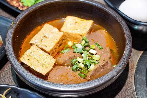 好燙鍋物_201126_70.jpg