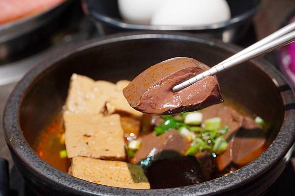 好燙鍋物_201126_72.jpg