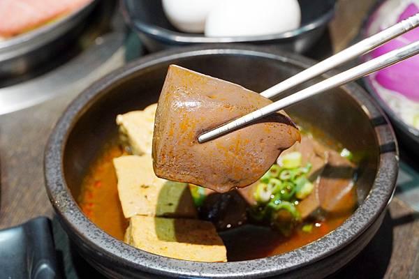 好燙鍋物_201126_71.jpg