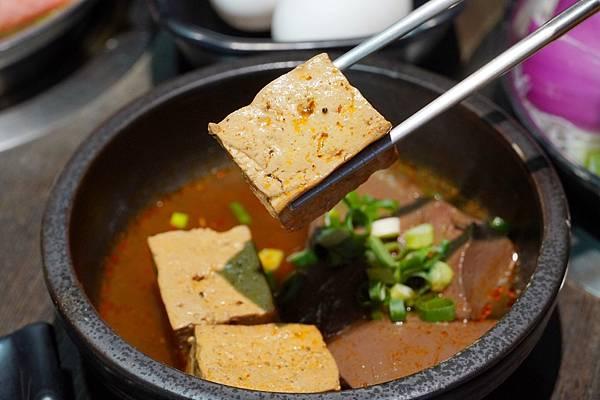 好燙鍋物_201126_73.jpg