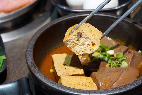 好燙鍋物_201126_74.jpg