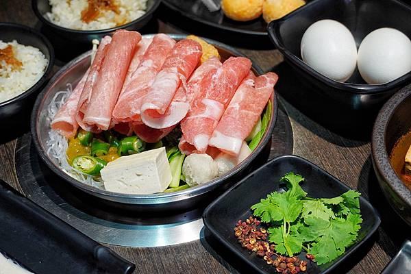 好燙鍋物_201126_52.jpg