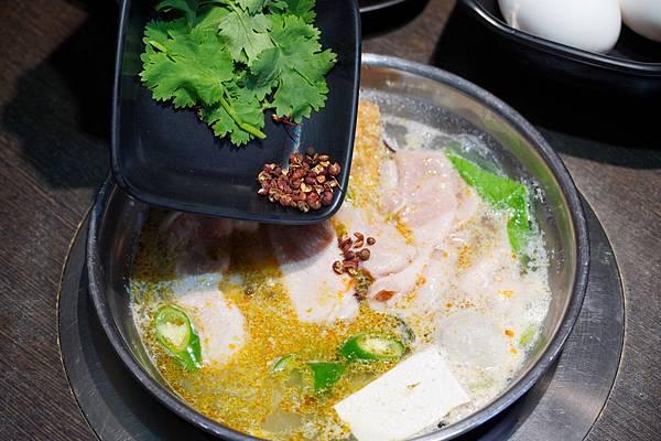 好燙鍋物_201126_55.jpg