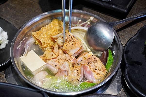 好燙鍋物_201126_50.jpg