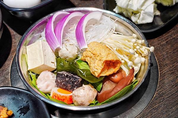 好燙鍋物_201126_43.jpg