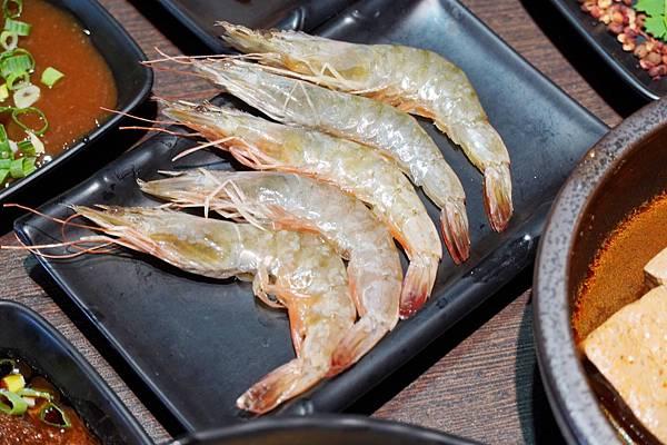 好燙鍋物_201126_59.jpg