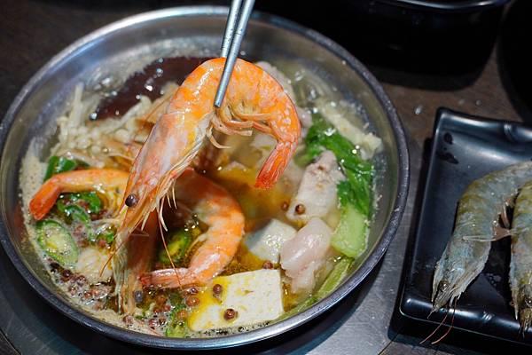 好燙鍋物_201126_61.jpg