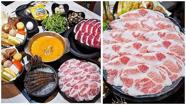 成石鍋物_201129_2.jpg