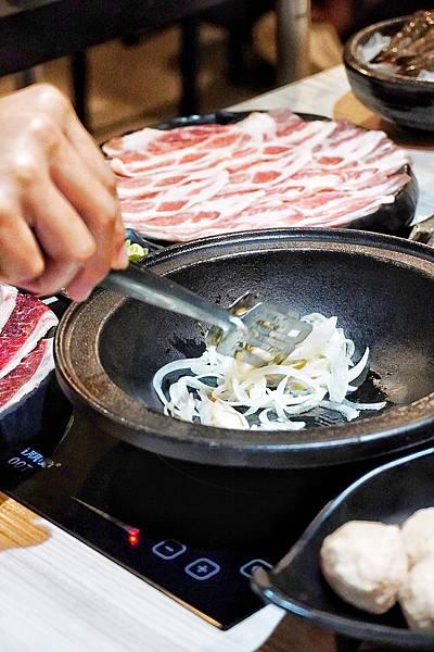 成石鍋物_201129_25.jpg