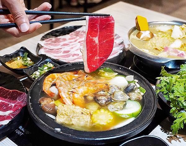 成石鍋物_201129_1.jpg