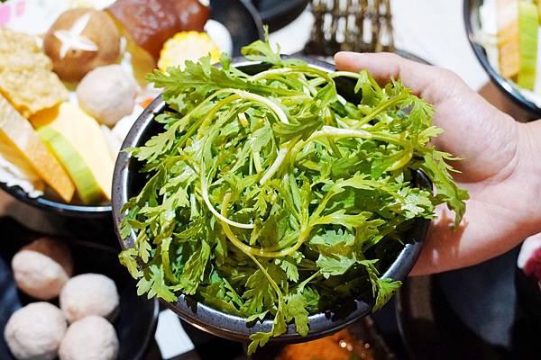 成石鍋物_201129_40.jpg