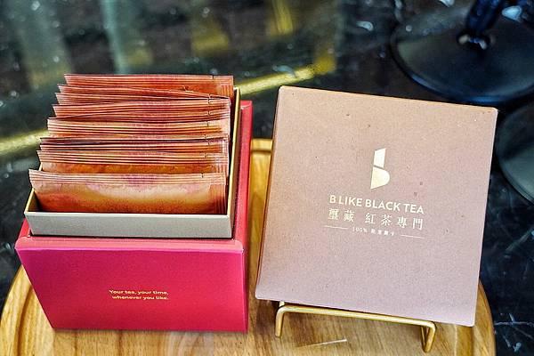 璽藏紅茶專門_201202_15.jpg