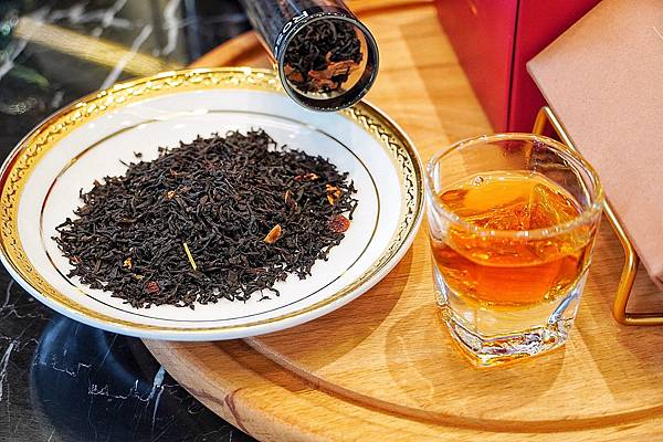 璽藏紅茶專門_201202_30.jpg