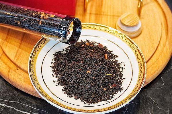 璽藏紅茶專門_201202_28.jpg