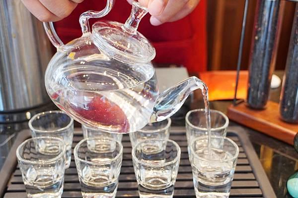 璽藏紅茶專門_201202_20.jpg