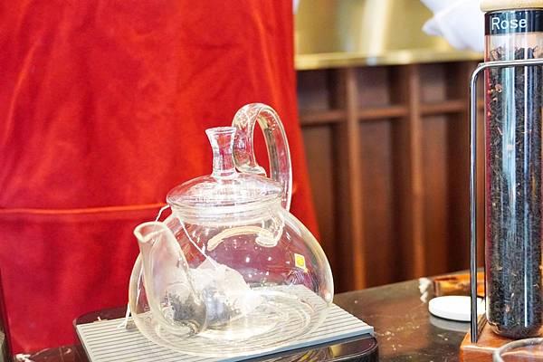 璽藏紅茶專門_201202_21.jpg