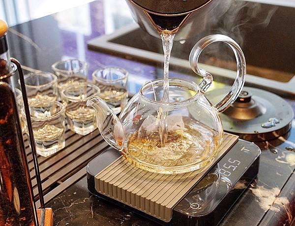 璽藏紅茶專門_201202_22.jpg