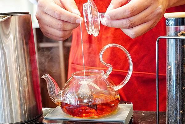 璽藏紅茶專門_201202_24.jpg