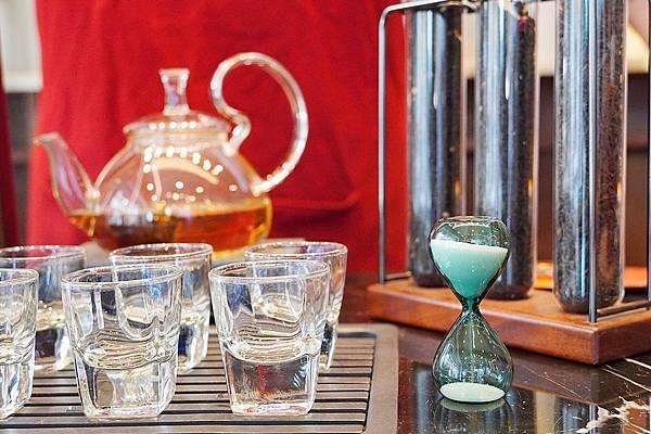 璽藏紅茶專門_201202_23.jpg