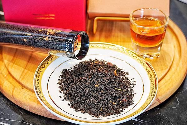 璽藏紅茶專門_201202_29.jpg