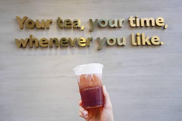 璽藏紅茶專門_201202_34.jpg