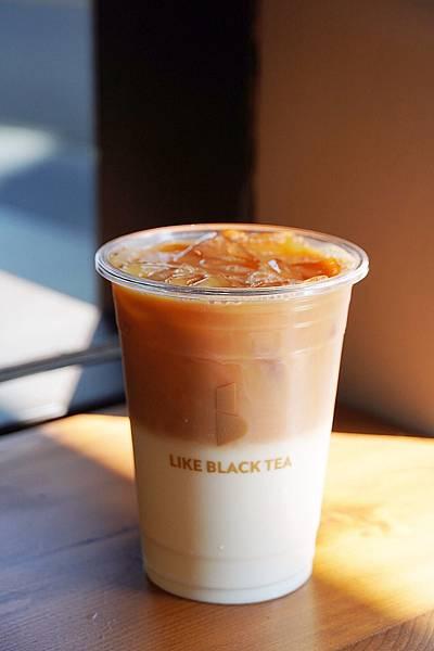 璽藏紅茶專門_201202_31.jpg