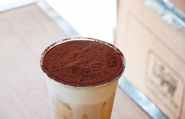 璽藏紅茶專門_201202_40.jpg