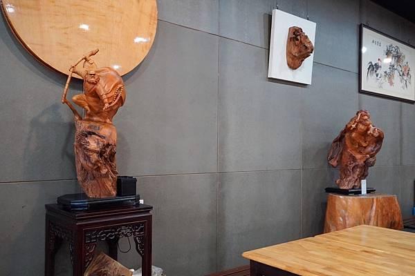 天下奇雞_201215_14.jpg