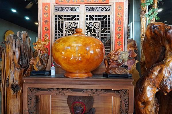 天下奇雞_201215_13.jpg