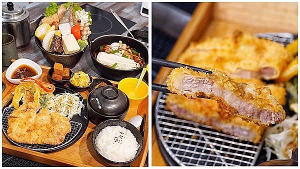 禾採定食鍋物_201216.jpg