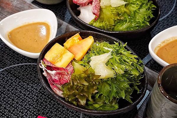 禾採定食鍋物_201215_23.jpg
