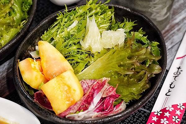 禾採定食鍋物_201215_24.jpg