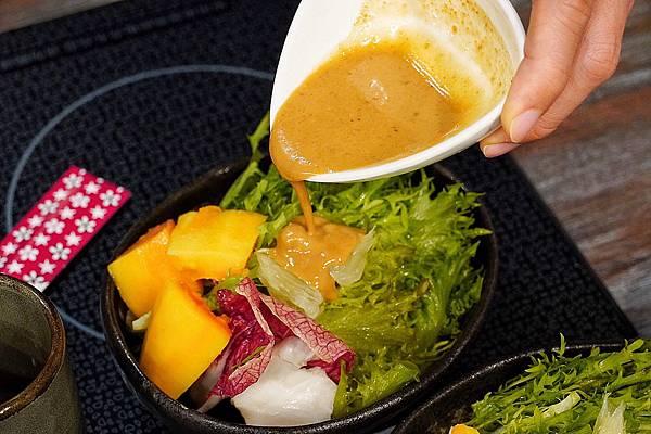 禾採定食鍋物_201215_26.jpg