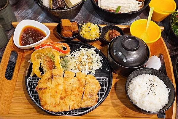 禾採定食鍋物_201215_28.jpg