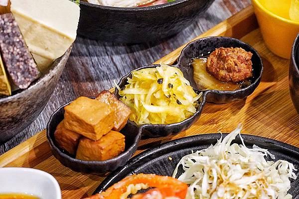 禾採定食鍋物_201215_36.jpg