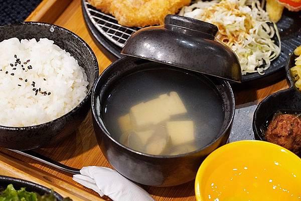 禾採定食鍋物_201215_41.jpg