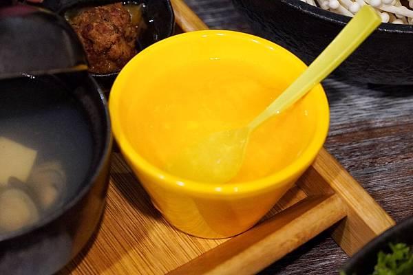 禾採定食鍋物_201215_56.jpg