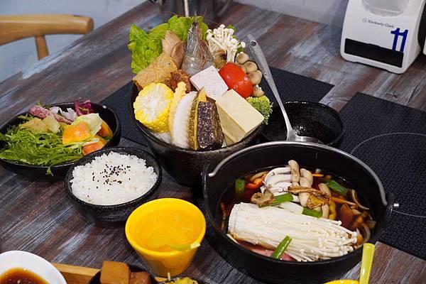 禾採定食鍋物_201215_44.jpg
