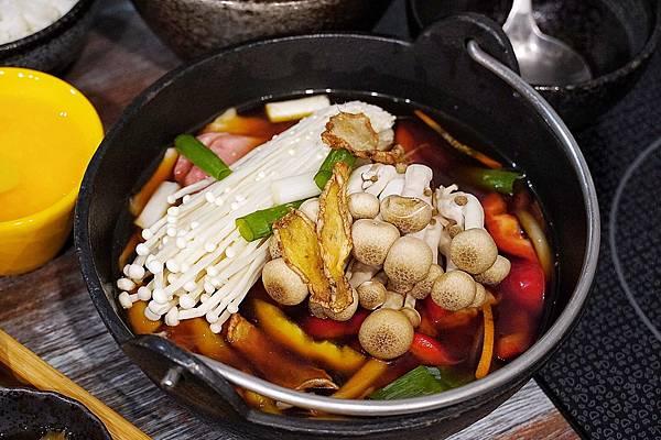 禾採定食鍋物_201215_45.jpg