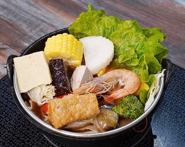 禾採定食鍋物_201215_55.jpg