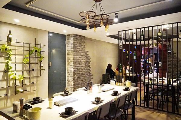 點陸壹吧餐酒館_201224_11.jpg