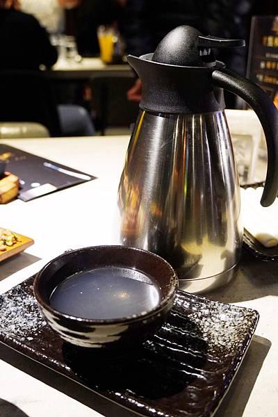 點陸壹吧餐酒館_201224_78.jpg